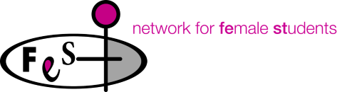 fest – network for female students